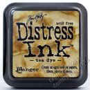 Ranger Tim Holtz® Distress Ink Pad - Tea Dye